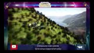 видео War Thunder обзор игры, как скачать, системные требования