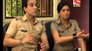 FIR - फ ई र - Episode 1260 - 28th October 2014