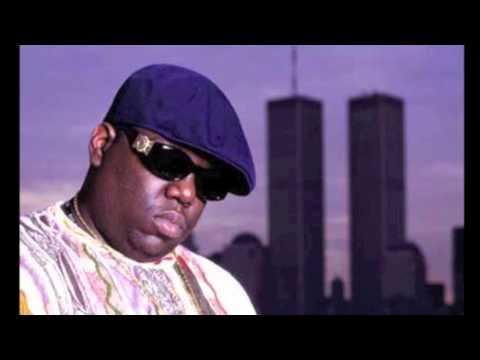Touchin' Lovin' (DJ T Marq Remix Ft. The Notorious B.I.G) (As Heard On HOT 97)