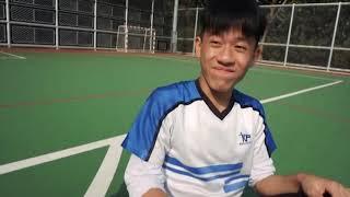 Publication Date: 2020-08-04 | Video Title: [BACKUP] 仁愛堂田家炳中學 YOTTKPSS 202