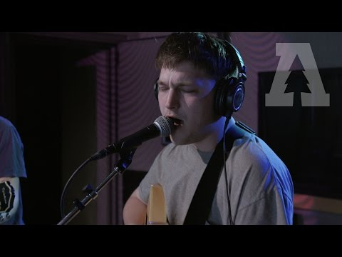 NE-HI - Stay Young - Audiotree Live (2 of 5)