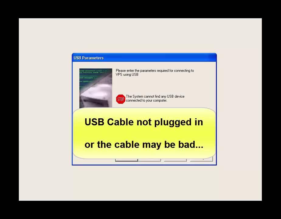 KX-TVA50 USB WINDOWS 8.1 DRIVERS DOWNLOAD