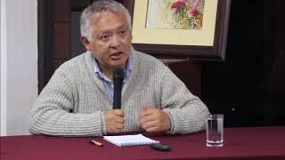 Eland Vera: Experiencias de comunicación intercultural en contextos monoculturales