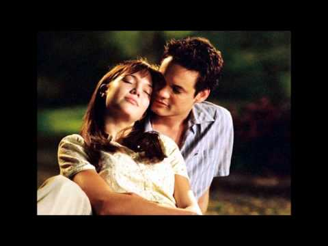 [MALE VERSION] Mandy Moore - Only Hope