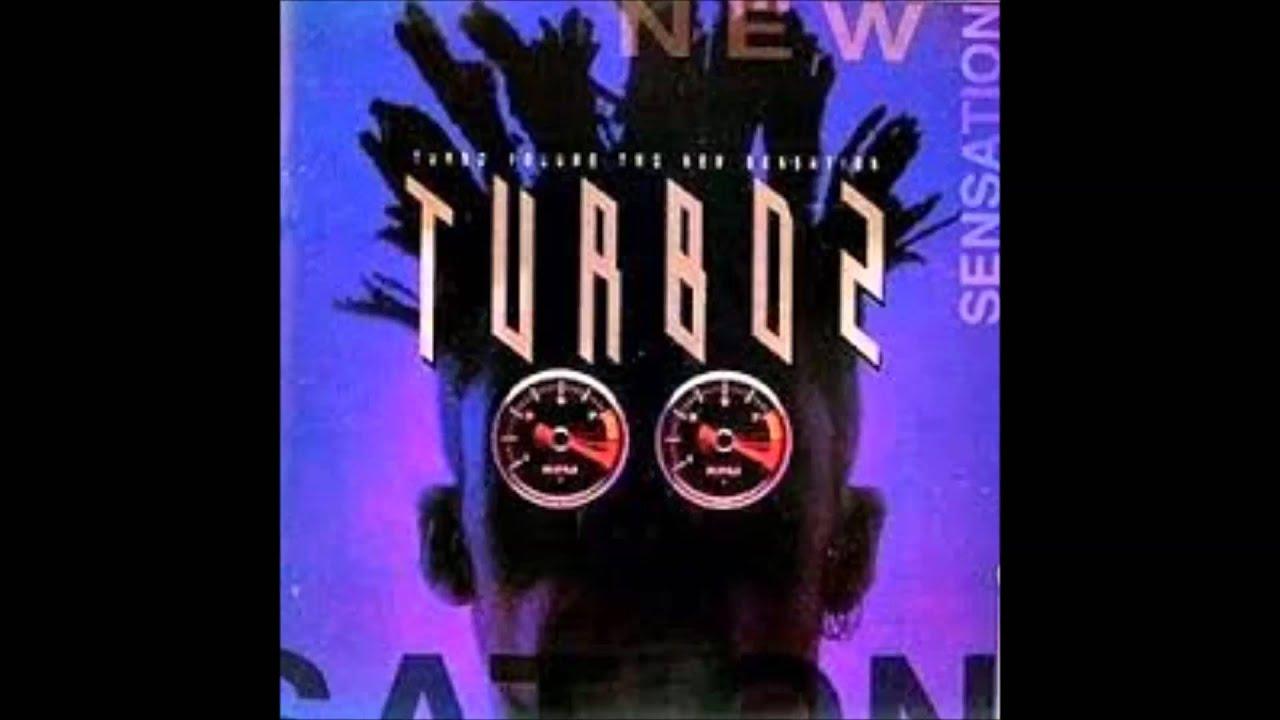 Turbo 2 14 acid house mix youtube for Acid house mix