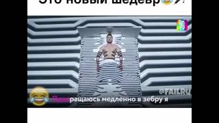 сергей лазарев you are the only one