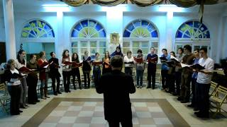 Tchaikovsky: The Crown of Roses