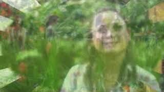 Download lagu SATU KEAJAIBAN By. 3 DARA