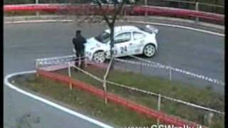 Rally Ronde Selvino 2006 by CSWrally.it