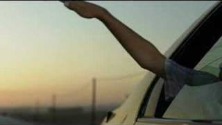 Captain Abu Raed The Jordanian Movie
