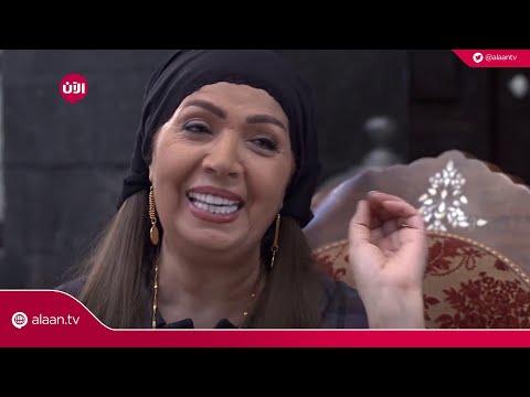 مسلسل طوق البنات ـ حمزة يرفض زواج مال الشام - الحلقة 19  - نشر قبل 1 ساعة