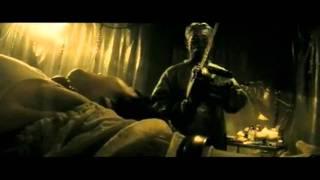 Grotesque / Gurotesuku (2009) HD