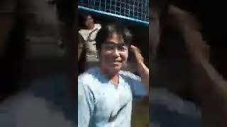 Ang saya pag ganito ang inuman good vibes panoorin nyo po dame ko tawa.