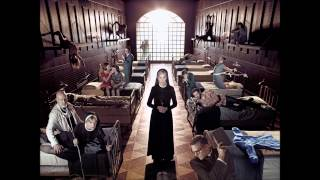 american horror story the tribute HD and 3-D 1080p