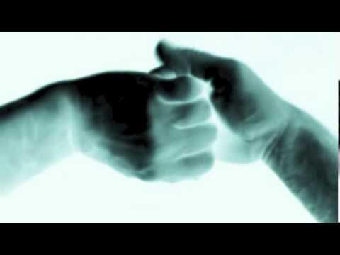 01 Ganesha - Mudra