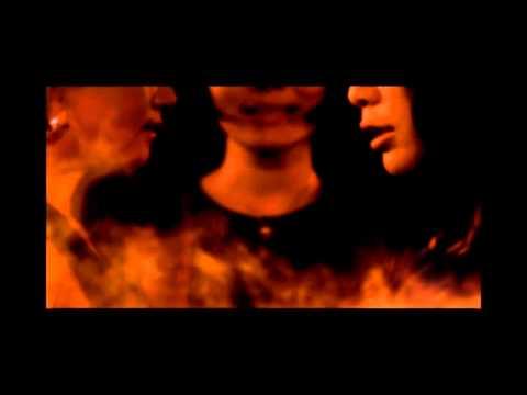 チャットモンチー 『「染まるよ」Music Video』