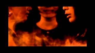 チャットモンチー 『「染まるよ」Music Video』 チャットモンチー 検索動画 19