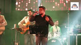 Kaulu Piyan Path | කවුළුපියන්පත් | Kasun Kalhara | සඳඑළිය concert Thumbnail