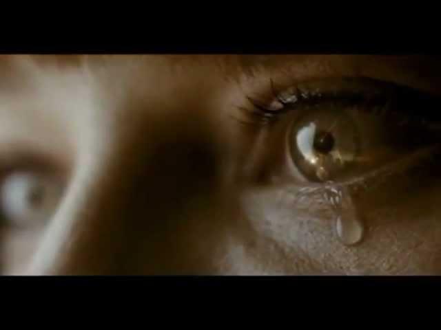 O Abrigo - Trailer Legendado