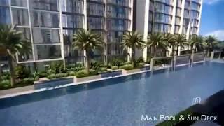 Buying a Singapore Property in 2017? | Symphony Suites Condo | New Condo Singapore