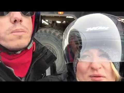 vlog! london and iceland getaway...
