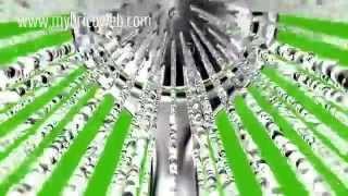 MyBricoWeb.com Teleducha Flipside de Jacob Delafon(, 2013-06-28T20:40:48.000Z)