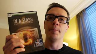 Magic World Reviews 143 - WORLD'S END BY TAKAHIRO // VANISHING SHAR...