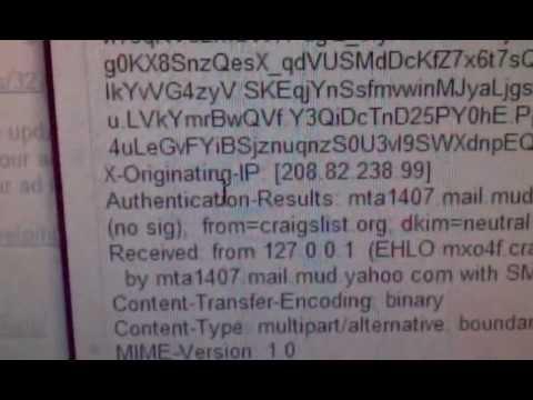 How to look up ip Address on Mac konica Minolta bizhub 284e Manual