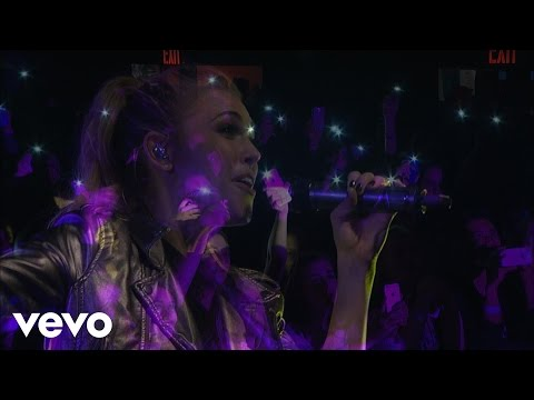Rachel Platten - Better Place (Live on the Honda Stage)