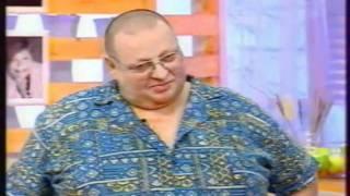 как похудеть новосибирск