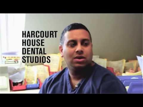 Dental Laboratory Design for London based Lab