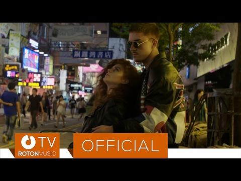 RENGLE - Lost You In Hong Kong