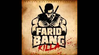Farid Bang ft Bushido - Goodfellas