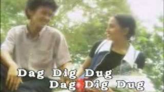 Haiza Dag Dig Dug