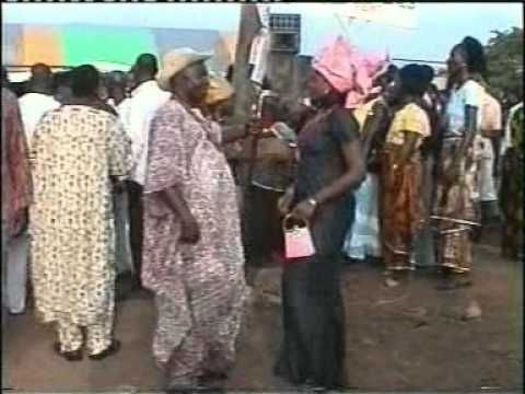 Ndokwa Special - Prince Smart Williams - Ogori