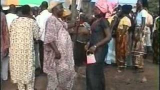 Ndokwa Special - Prince Smart Williams - Ogori