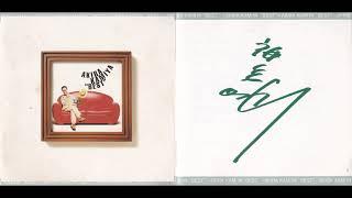 神谷明 - 太陽の涙