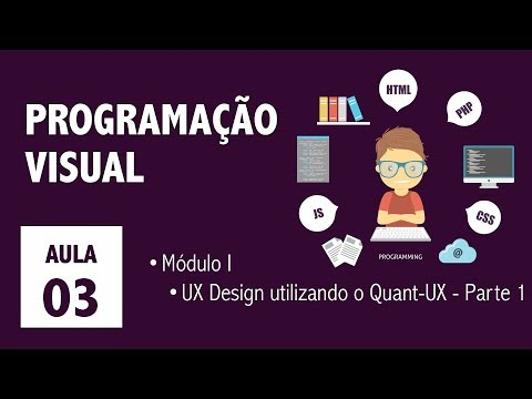 aula-03---programação-visual---ux-design-na-prática-com-o-quant-ux---parte-1-(prof-tássio-gonçalves)