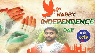15 August Photo Frame Editor | Independence Day Photo Edit kaise kare | Photo Editor App screenshot 4
