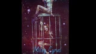 ●Майли Сайрус интервью про её поведение ●