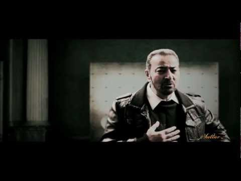 Sattar - Kamtar Geleh Kon (The Official Video)