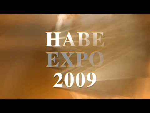 Houston Africa Business Expo -2009Ad-
