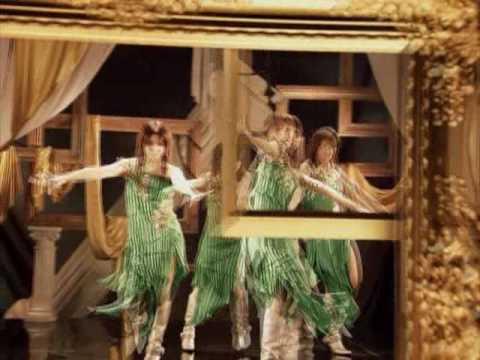 Elegies - Inshouha Renoir no You ni (Dance Shot)