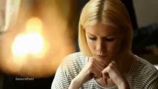 Panthertage – Wie lebt man mit Epilepsie? - Portrait Sarah Elise Bischof in BR Gesundheit!