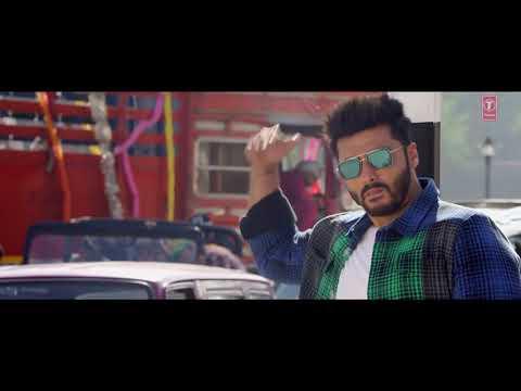 new song video Shafiq bbk