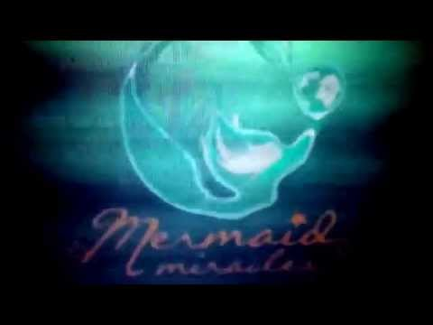 Mermaid Miracles - Season 1 - Episode 1 - What the Fish