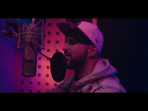 Bad Bunny Feat. Drake - Mia Freestyle (English) - OFFICIAL   #Drake Mia   #BadBunny Mia