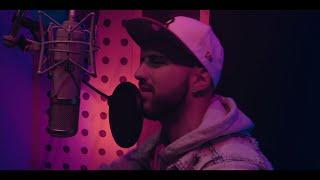 Bad Bunny Feat. Drake Mia Freestyle English - Drake Mia BadBunny Mia.mp3