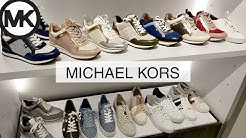 MICHAEL KORS OUTLET SHOES HANDBAGS 60% OFF MARKDOWNS ADDITIONAL 20% * SHOP WITH ME *