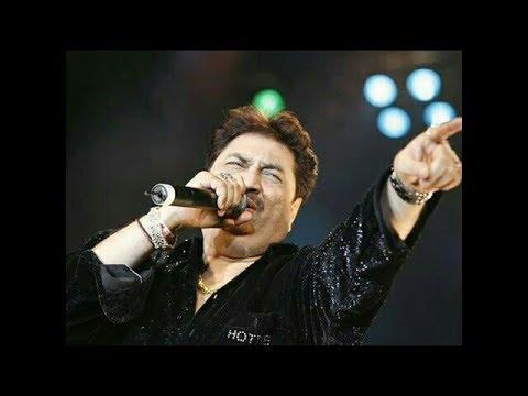 Raah Mein Unse Mulaqat || Saurav Jha Sings Kumar Sanu Song Solo || My Sung Song No. 211 ☺😐😊